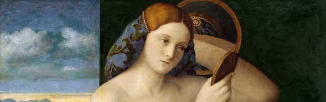 Giovanni_Bellini16X5