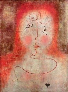 paul-klee-in-the-magic-mirror